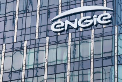 ENGIE Tower Brussels-2 1